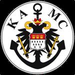 Forum des KAMC